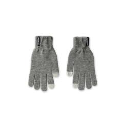 перчатки Footwork iFingers Grey