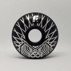 Колеса Footwork OWL 52 mm 60D