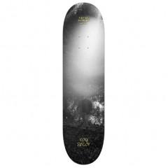 "Дека Furtive Skateboards ""Vova Pavlov Guest Board"" 8.25x32"