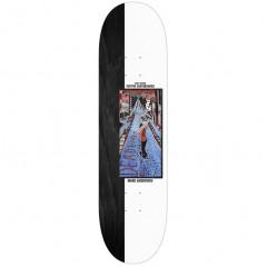 "Дека Furtive Skateboards ""Mark Andronov Guest Board"" 8.5х32.5"
