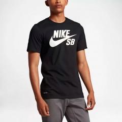 Футболка Nike SB Logo