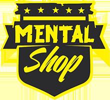 MentalShop Ростов-на-Дону
